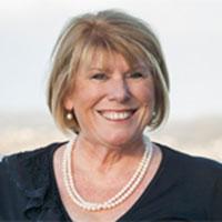 Paula Leishman