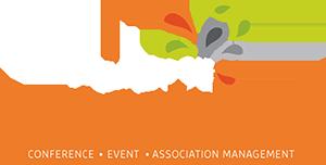 conference management